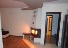 2+ нощувки на човек в къща за гости Свети Никола, с. Широки Дол, край Самоков, снимка 5