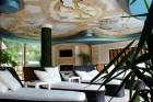 Нощувка на човек със закуска или закуска и вечеря + минерални басейни и СПА пакет от хотел Рич*****, Велинград, снимка 7