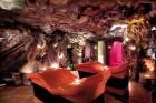 Нощувка на човек със закуска или закуска и вечеря + минерални басейни и СПА пакет от хотел Рич*****, Велинград, снимка 8