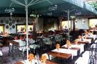 Нощувка на човек със закуска или закуска и вечеря + минерални басейни и СПА пакет от хотел Рич*****, Велинград, снимка 12