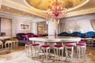 Нощувка на човек със закуска или закуска и вечеря + минерални басейни и СПА пакет от хотел Рич*****, Велинград, снимка 17