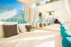 Нощувка на човек със закуска или закуска и вечеря + минерални басейни и СПА пакет от хотел Рич*****, Велинград, снимка 6