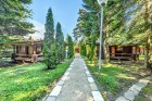 Октомври в Боровец! Нощувка в напълно оборудвана къща за до 5 човека във Вилни селища Ягода и Малина, снимка 4
