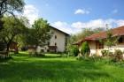 Нощувка за 18 човека + механа с камина и барбекю в къща Дон Маро в Рибарица, снимка 5