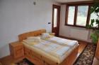 Нощувка за 18 човека + механа с камина и барбекю в къща Дон Маро в Рибарица, снимка 16