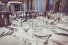 Нощувка на човек със закуска, обяд и вечеря + басейн и релакс пакет в хотел Здравец Уелнес и СПА****, Велинград, снимка 14