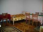 Нощувка за 12 човека + трапезария и барбекю в къща Горски кът край София - с. Ромча, снимка 10