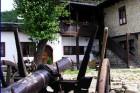 Нощувка за 8+1 човека + механа с камина в къща АлексКрис край Априлци - с. Скандалото, снимка 5