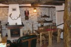 Нощувка за 8+1 човека + механа с камина в къща АлексКрис край Априлци - с. Скандалото, снимка 2