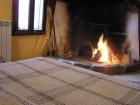 Нощувка за 8+1 човека + механа с камина в къща АлексКрис край Априлци - с. Скандалото, снимка 10