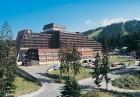20 - 23 Септември в Боровец! 2+ нощувки на човек на база All inclusive light + басейн и термална зона от хотел Самоков****, снимка 2