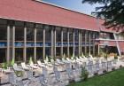 20 - 23 Септември в Боровец! 2+ нощувки на човек на база All inclusive light + басейн и термална зона от хотел Самоков****, снимка 8