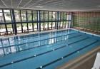 20 - 23 Септември в Боровец! 2+ нощувки на човек на база All inclusive light + басейн и термална зона от хотел Самоков****, снимка 19