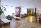 20 - 23 Септември в Боровец! 2+ нощувки на човек на база All inclusive light + басейн и термална зона от хотел Самоков****, снимка 5