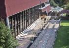 20 - 23 Септември в Боровец! 2+ нощувки на човек на база All inclusive light + басейн и термална зона от хотел Самоков****, снимка 4