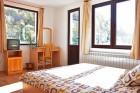Нощувка на човек за 20 лв. в къща за 23 гости - къща Българка, Рибарица, снимка 11
