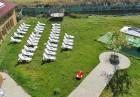 Нощувка на човек със закуска + 2 басейна с минерална вода в хотел Севън Сийзънс, с.Баня до Банско, снимка 18