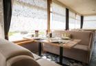 Нощувка на човек със закуска + 2 басейна с минерална вода в хотел Севън Сийзънс, с.Баня до Банско, снимка 23