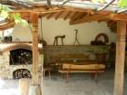 Нощувка за 25 човека + механа в къща При Чакъра в Арбанаси, снимка 8