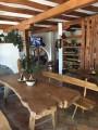 Нощувка за 25 човека + механа в къща При Чакъра в Арбанаси, снимка 11
