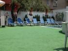 Почивка във Велинград на ТОП цена!  Нощувки на човек със закуска + сауна, парна баня и джакузи в хотел Свети Георги, Велинград, снимка 4