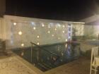 Почивка във Велинград на ТОП цена!  Нощувки на човек със закуска + сауна, парна баня и джакузи в хотел Свети Георги, Велинград, снимка 6