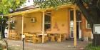 Почивка до Асеновград! Нощувка на човек със закуска и вечеря в комплекс Еверест, с. Червен