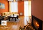 Есенен релакс край Долна баня! Нощувка на човек в самостоятелна къща за гости в комплекс Калина, снимка 9