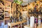 Почивка в Павел Баня! Нощувка на човек със закуска, обяд и вечеря + релакс зона в хотел-ресторант Аризона, снимка 16