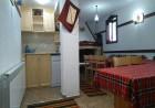 Нощувка на човек със закуска в къща за гости Мераклии, с. Смилян, до Смолян, снимка 12