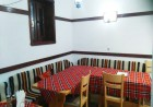 2 или повече нощувки на човек със закуски и вечери в къща за гости Мераклии, с. Смилян, до Смолян, снимка 3