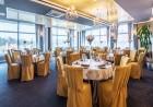 Нощувка на човек със закуска, обяд и вечеря + басейн в НОВООТКРИТИЯ хотел Каталина СПА ризорт****, Цигов чарк, снимка 18