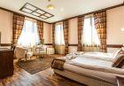 Почивка в Стара планина! Нощувка на човек със закуска и вечеря +  сауна  в хотел Тетевен, снимка 14