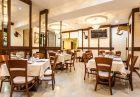 Почивка в Стара планина! Нощувка на човек със закуска и вечеря +  сауна  в хотел Тетевен, снимка 3