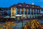 Почивка в Стара планина! Нощувка на човек със закуска и вечеря +  сауна  в хотел Тетевен, снимка 2