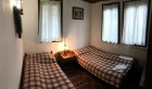 Нощувка за 4 човека + трапезария с камина в Тачева къща в Боженци