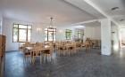 Нощувка за 16, 20 или 30 човека край Ябланица в къща Дъбравата със зали за семинари и за йога - с. Дъбравата, снимка 4
