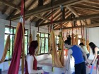 Нощувка за 16, 20 или 30 човека край Ябланица в къща Дъбравата със зали за семинари и за йога - с. Дъбравата, снимка 5