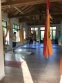 Нощувка за 16, 20 или 30 човека край Ябланица в къща Дъбравата със зали за семинари и за йога - с. Дъбравата, снимка 6