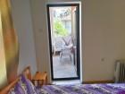 Нощувка за 16 човека в къща Зора с механа и барбекю - Белоградчик, снимка 12