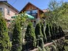 Нощувка за до 8 човека + механа и барбекю в Къщата с трите веранди в Берковица, снимка 2