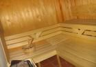 Делник в Паничище. Нощувка на човек със закуска и вечеря + релакс пакет в хотел Магнолия, снимка 16