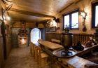 Нощувка на човек със закуска, обяд* и вечеря + МИНЕРАЛЕН басейн в хотел Селект 4*, Велинград
