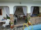 Нощувка за до 10 човека в самостоятелен етаж от Гологановата къща - Калофер
