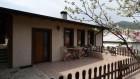 Нощувка за 6 човека + трапезария и барбекю в къща Чепеларе в Чепеларе