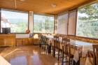 Нощувка за 8, 16 или 24 човека в 3 уютни еднофамилни къщи Краси край язовир Батак, снимка 10