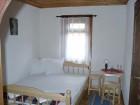 Нощувка за 13 човека в Сарафовата къща в Копривщица, снимка 14