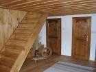 Нощувка за 13 човека в Сарафовата къща в Копривщица, снимка 7