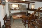 Нощувка за 11+1 човека + собствена механа и зала за репетиции в къщи Пеневи в Трявна, снимка 7