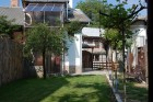 Нощувка за 11+1 човека + собствена механа и зала за репетиции в къщи Пеневи в Трявна, снимка 3